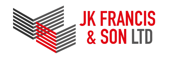 J.K. Francis & Son Ltd
